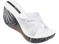 Обувь женская Ipanema Шлепанцы Lipstick Straps III Fem 81934-23968