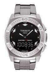 Часы Tissot Наручные часы  T002.520.11.051.00