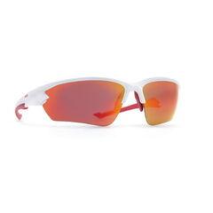 Очки INVU Солнцезащитные очки A2813C