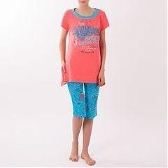 Одежда для дома женская Mark Formelle Комплект женский Модель: 592218