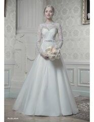 Свадебный салон Le Rina Свадебное платье Ruslana