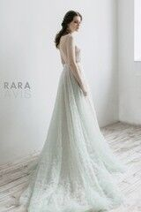 Свадебный салон Rara Avis Платье свадебное May