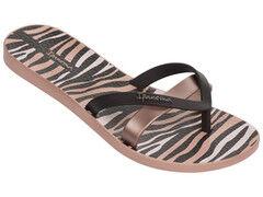 Обувь женская Ipanema Сланцы Kirei Silk II Fem 82065-22367