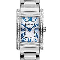 Часы Roamer Наручные часы Dreamline Arc 765751 41 42 70