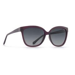 Очки INVU Солнцезащитные очки B2801C