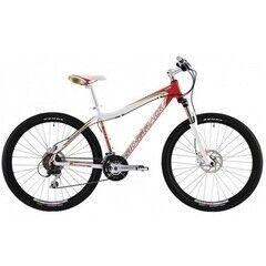 Велосипед Silverback Велосипед senza d