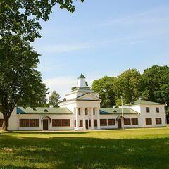 Организация экскурсии Виаполь Экскурсия «Белая Русь: Замки (Мир) 7 дней»