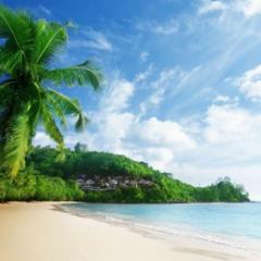 Туристическое агентство ИНТЕРЛЮКС Тур Остров Бали + Сингапур. Отдых на море и экскурсии