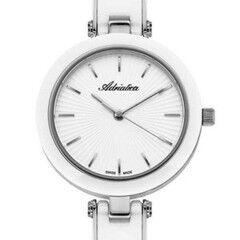 Часы Adriatica Наручные часы A3411.C113Q