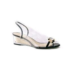 Обувь женская Azuree Туфли женские NOCHU