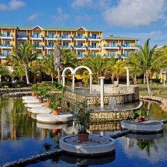 Туристическое агентство Jimmi Travel Отдых на Кубе, Melia Las Antillas 4*