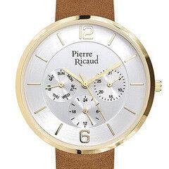 Часы Pierre Ricaud Наручные часы P22023.1253QF