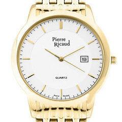 Часы Pierre Ricaud Наручные часы P91059.1113Q