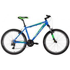 Велосипед Centurion Велосипед Backfire M4