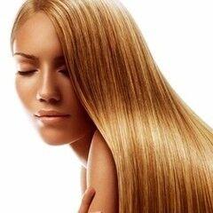 Магазин подарочных сертификатов A La Lounge Процедура восстановления волос Olaplex