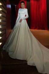 Свадебный салон Rafineza Свадебное платье Grace