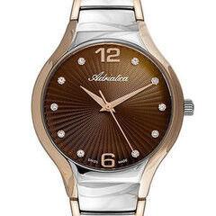 Часы Adriatica Наручные часы A3798.R17GQ