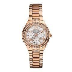 Часы Guess Наручные часы  W0111L3