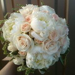 Магазин цветов Lia Букет «Нежность»