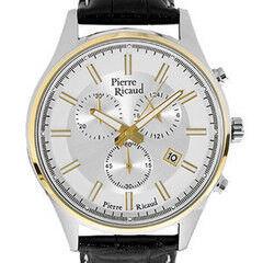 Часы Pierre Ricaud Наручные часы P97007.2213CH