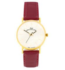 Часы Луч Женские часы 471618729