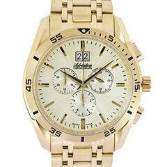 Часы Adriatica Наручные часы A8202.1111CH