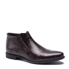 Обувь мужская Happy family Ботинки мужские 0891276811