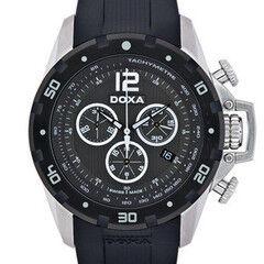 Часы DOXA Наручные часы Water'n Sports 703.80.103.20