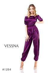 Вечернее платье Vessna Комбинезон №1284