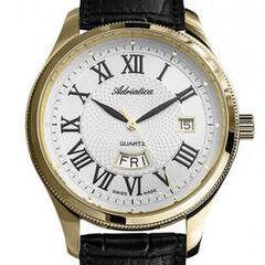 Часы Adriatica Наручные часы A8244.1233Q