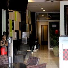 Туристическое агентство Слетать.ру Минск Пляжный авиатур в Тайланд, Патонг, Good Nice 2 Guesthouse 3*