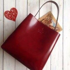 Магазин сумок Vezze Сумка женская 0169