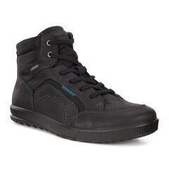 Обувь мужская ECCO Кеды высокие ECCO ENNIO 534304/51707