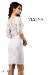 Вечернее платье Vessna Вечернее платье №1304