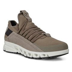 Обувь мужская ECCO Кроссовки MULTI-VENT 880104/54190