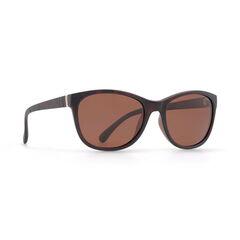 Очки INVU Солнцезащитные очки B2401H