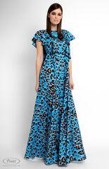Платье женское Pintel™ Платье приталенного силуэта Ornat