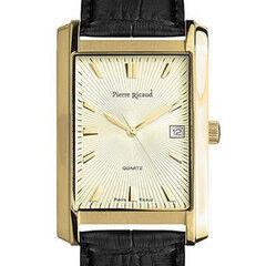 Часы Pierre Ricaud Наручные часы P91007.1211Q