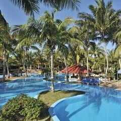 Туристическое агентство Jimmi Travel Пляжный тур на Кубу, Варадеро, SolSirenas Coral 4*