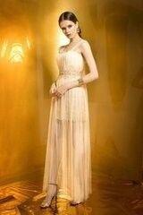 Вечернее платье Papilio Вечернее платье 924