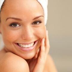 Магазин подарочных сертификатов A La Lounge Подарочный сертификат Уход для лица кислотами «Чистая кожа»