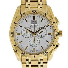 Часы Adriatica Наручные часы A8202.1113CH
