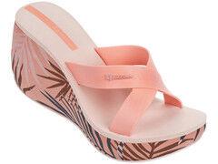 Обувь женская Ipanema Шлепанцы Lipstick Straps III Fem 81934-22309