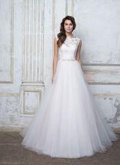 Свадебное платье напрокат Destiny Collection Плaтье свадебное 1748
