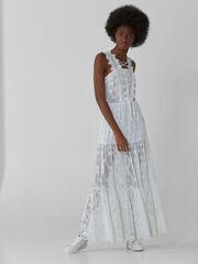 Платье женское Trussardi Платье женское 56D00323-1T003472