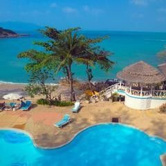 Туристическое агентство Jimmi Travel Отдых в Таиланде, Arayaburi Boutique Resort (Bay View Village) 4*