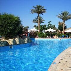 Туристическое агентство Ривьера трэвел Пляжный авиатур в Египет, Шарм-эль-Шейх, Amwaj Oyoun 5*