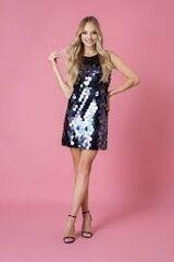 Платье женское Elema Платье женское 5К-8457-1