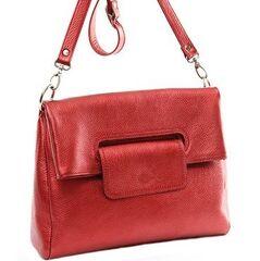 Магазин сумок Galanteya Сумка женская 20118