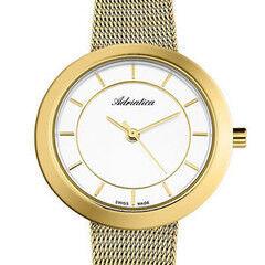 Часы Adriatica Наручные часы A3645.1113Q
